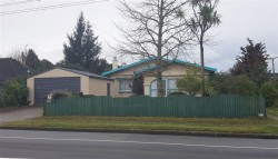 108 Stanley Road, Te Hapara, Gisborne, New Zealand