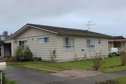 21 Sunvale Crescent, Whataupoko, Gisborne, New Zealand