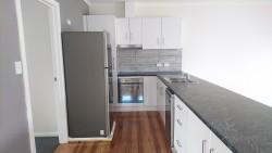 1/4 Culloden Avenue, Lutana TAS 7009 , Australia