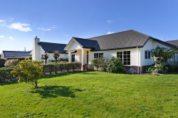3 Highland Dr, Richmond 7020, New Zealand