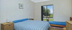 58 Arcadia Ave, Hindmarsh Island SA 5214, Australia