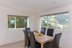 164 Panorama Dr, Enner Glynn, Nelson 7011, New Zealand