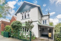 148 Abel Smith Street, Te Aro, Wellington City 6011, New Zealand