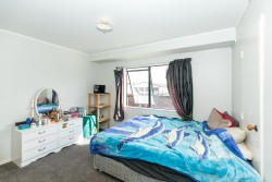 375B Kahikatea Drive, Dinsdale, Hamilton City, Waikato, New Zealand