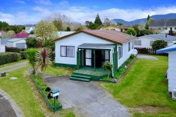 3B Nettlingham Place, Te Puke, Western Bay Of Plenty District 3119, New Zealand