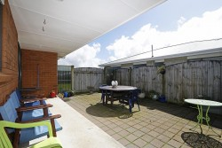19 Beech Place, Hawera 4610, Taranaki, New Zealand