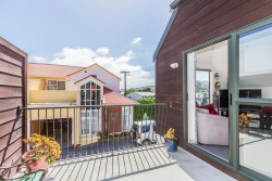 24C Hobart Street, Miramar, Wellington City 6022, New Zealand