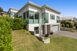 21C Scantlebury Street, Avenues, Bay of Plenty, New Zealand