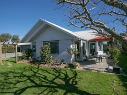49A Arnold Street, Cambridge, Waipa, Waikato, New Zealand