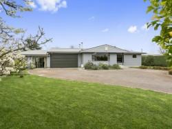 36 Robinson St, Leamington, Cambridge 3434, Waipa, Waikato, New Zealand
