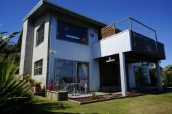 114 Korokoro Crescent, Coromandel, Thames-Coromandel, Waikato, New Zealand