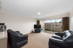19e Inverness Avenue, Hamilton East, Hamilton City, Waikato, New Zealand