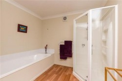 28 Erlestoke Crescent, Churton Park, Wellington 6037, New Zealand