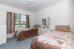 28 Homestead Place, Glenview, Hamilton City, Waikato, New Zealand