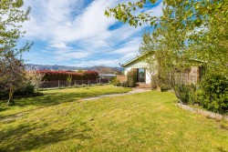 69 Hopkins Street, Luggate, Queenstown Lakes District, New Zealand