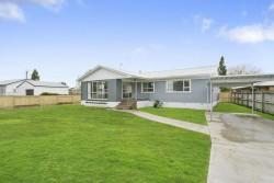 43 Raleigh Street, Waipa Surrounds, Waipa District, Waikato