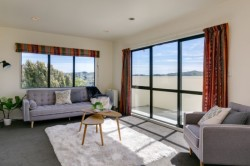 34 Pelorous Street, Paparangi, Wellington 6037, New Zealand