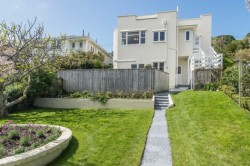 10 Cavendish Square, Strathmore Park, Wellington 6022, New Zealand