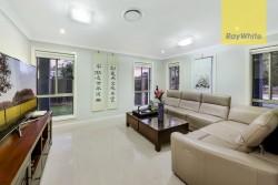 64 Lower Mount Street, Wentworthville, NSW 2145, Australia