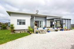75 Mangawhai Heads Road, Mangawhai Heads 0505, Kaipara, Northland, New Zealand