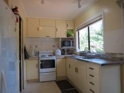 2385 Wyuna Bay Road, Coromandel, Thames-Coromandel, Waikato, New Zealand