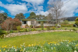 5 Pine Lodge Road, Glen Huon, TAS 7109, Australia