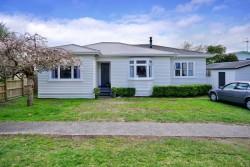 9 Puriri Avenue, Te Puke, Western Bay Of Plenty 3119 New Zealand