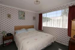 190 Regent Street, Heidelberg, Invercargill, Southland, New Zealand