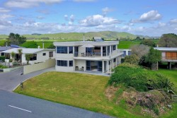 121 Rogers Road, Pukehina, Western Bay Of Plenty District 3186, New Zealand