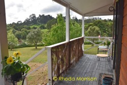 19A Clematis Way, Maungaturoto, Northland, New Zealand