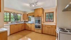 19 Wadeley Rd, Ilam, Christchurch 8041, Canterbury, New Zealand