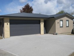 92B Molyneux Avenue, Cromwell, Otago, New Zealand 9310