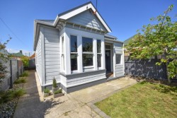 79 Nelson St, Forbury, Dunedin 9012, Otago, New Zealand