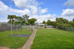 23 Stirling Crescent, Mosgiel, Dunedin 9024, Otago, New Zealand