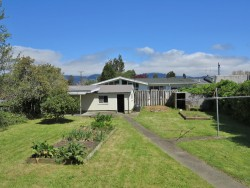 183 Commercial Street, Takaka, Tasman District 7110, New Zealand