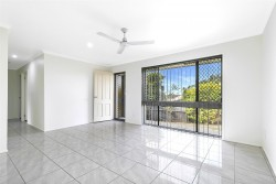 14 Gowrie Street, Brendale, QLD 4500, Australia