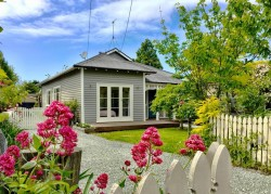 15 Guinness Street, Highfield, Timaru 7910, Canterbury, New Zealand