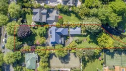 17 Wroxton Terrace, Merivale, Christchurch 8041, Canterbury, New Zealand