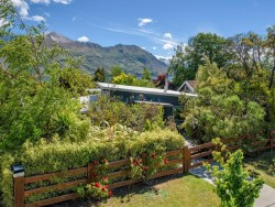 39 Hunter Crescent, Wanaka 9305, Otago, New Zealand