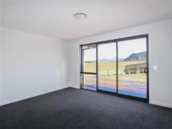 71 Infinity Drive, Cardrona, Wanaka 9305, Otago, New Zealand