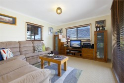 3 Ingestre Avenue, Shoalhaven Heads, NSW 2535, Australia