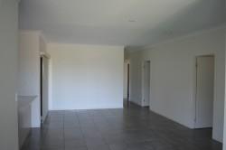 21 Kendrick Circuit, Blackwater, QLD 4717, Australia