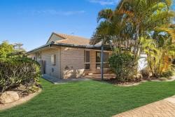 39/38 Kesteven Street, Albany Creek, QLD 4035, Australia