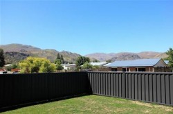 51 Molyneux Avenue, Cromwell, Otago, New Zealand 9310