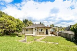 36 O'Neills Road, Swanson, Auckland 0614, New Zealand