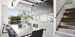 6 Foundries Lane, Freemans Bay, Auckland, New Zealand