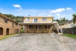 4/38 Phillips Lane, Tweed Heads, Northern Rivers, NSW 2485, Australia