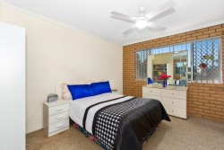 2 and 3/37 Boyd Street, Tweed Heads, Northern Rivers, NSW 2485, Australia