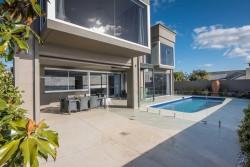 Applecross, 50 Duncraig Road, WA 6153, Australia