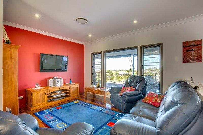 16 Highview Drive, Craignish, QLD 4655, Australia